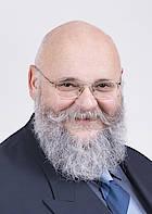 Rektor der Fachhochschule Aachen